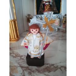Niño Navalcanero