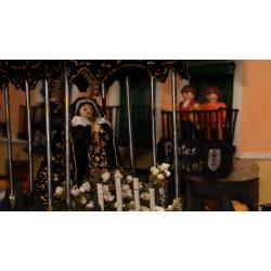 Ntra Sra de la Soledad de San Agustín