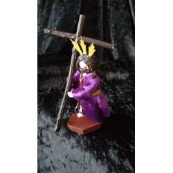 Ntro Padre Jesús Nazareno Redentor del Mundo