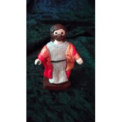 Jesús de la Esperanza
