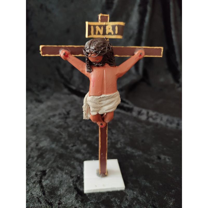 Stmo. Cristo de la Salud