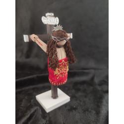 Cristo del Caloco