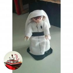Santo Sepulcro (vélez-málaga)