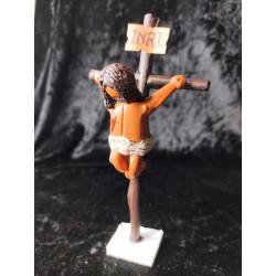 Santísimo Cristo de la Buena Muerte y Ánimas (Congregación de Mena)
