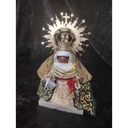 María Santísima de la Esperanza de Triana