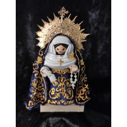 María Stma de los Dolores