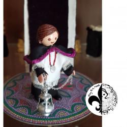 Ntra Sra de los Dolores (San Juan)