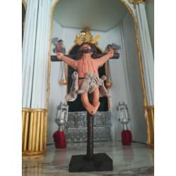 Stmo. Cristo de la Expiración (Cachorro)