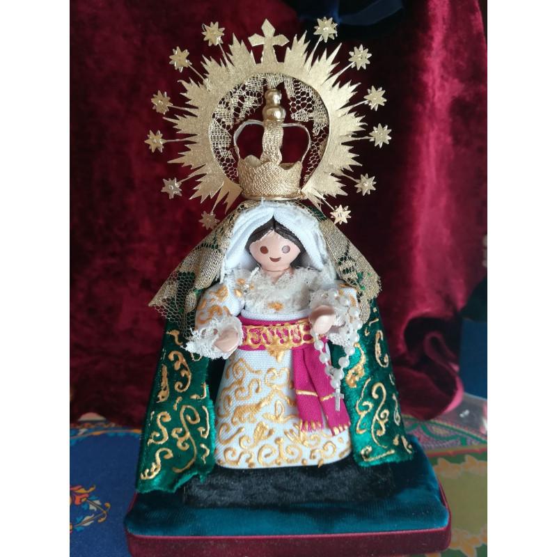 María Santísima de la Esperanza (Alcorcón)