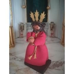 Ntro. Padre Jesús Cautivo de Ibiza