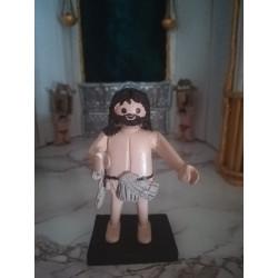 Jesús Resucitado de Ibiza